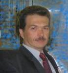 Автор Ерофеев ЮрА